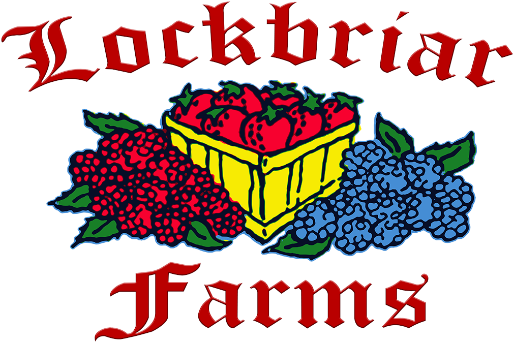 Lockbriar Farms